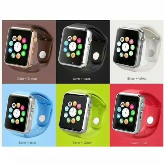harga Smartwatch u10 Tokopedia.com