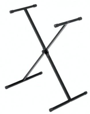 harga Superior stand keyboard single x Tokopedia.com