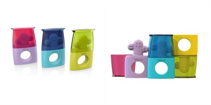 harga Kidsme icy teether ( info warna) Tokopedia.com