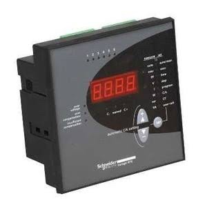 harga Schneider regulator kapasitor  6 step varlogic rt6 51207 Tokopedia.com