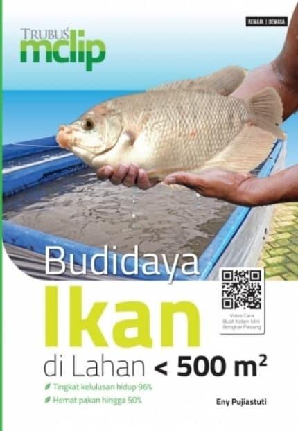 harga Budidaya ikan di lahan Tokopedia.com