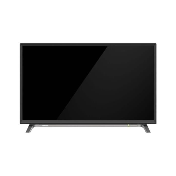 Katalog Tv Led Toshiba Travelbon.com
