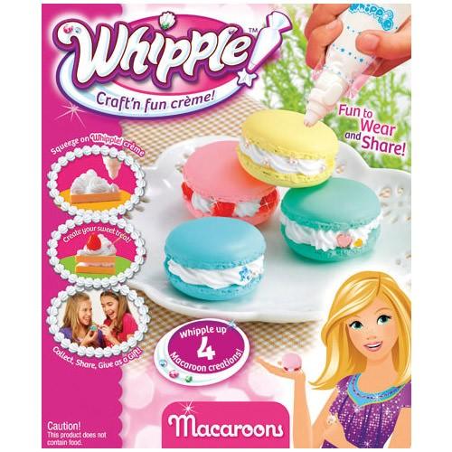 harga Whipple macaroons Tokopedia.com