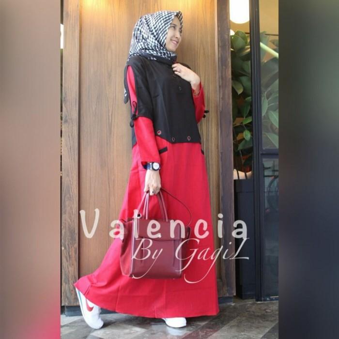 Fashion Terbaru 2018 | MIDI DRESS 133 26 27 28 2 30 31 32 33 34 35 36
