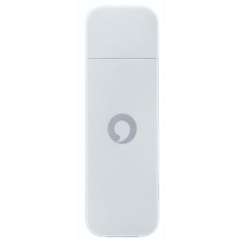 VODAFONE HSDPA USB MODEM DRIVER FOR MAC DOWNLOAD