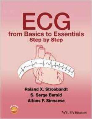 harga Buku kedokteran ecg from basic to essentials step by step Tokopedia.com