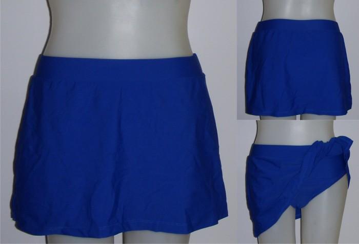 harga Celana rok renang bikini bottom sweet escape by beach diva kode 47 Tokopedia.com