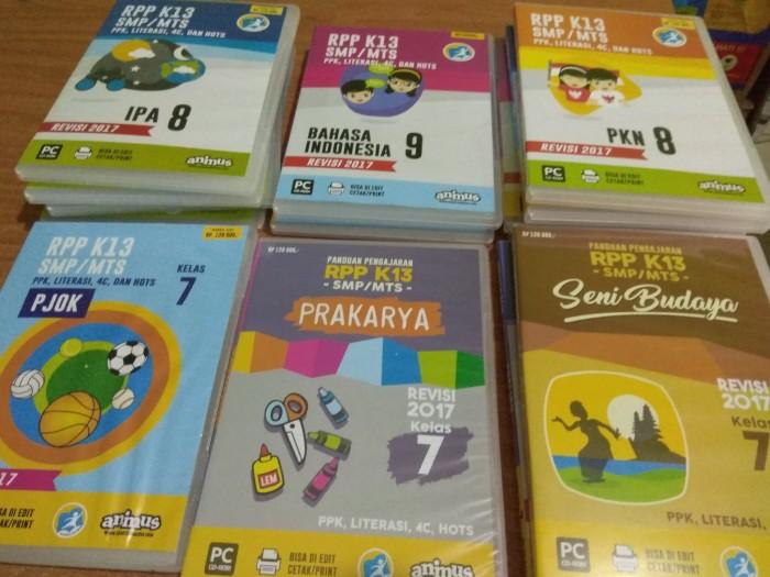 Foto Produk Order Pak Rakhmat - Cimahi dari SMART EDUMEDIA