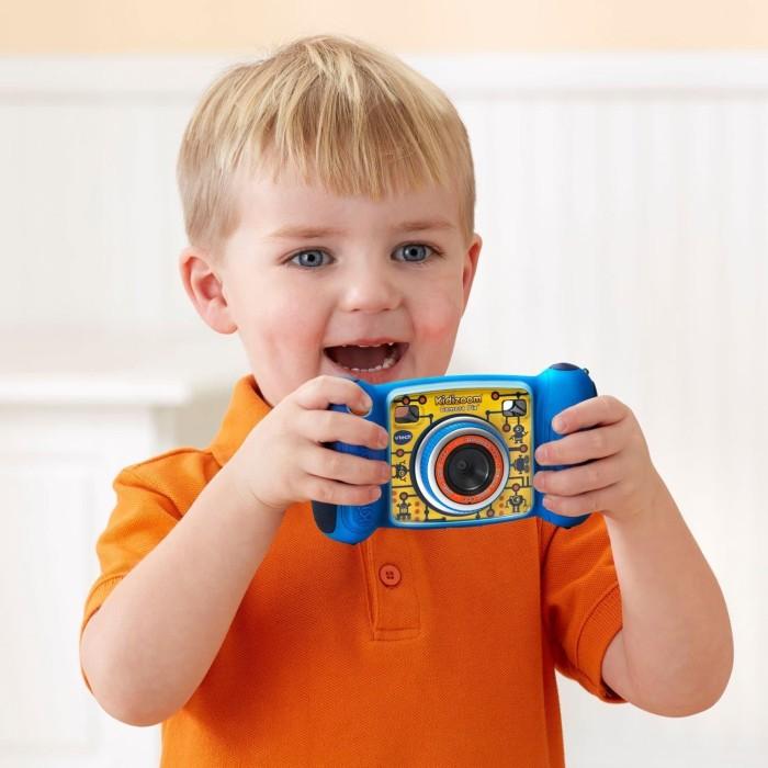 harga Vtech kidizoom camera pix Tokopedia.com