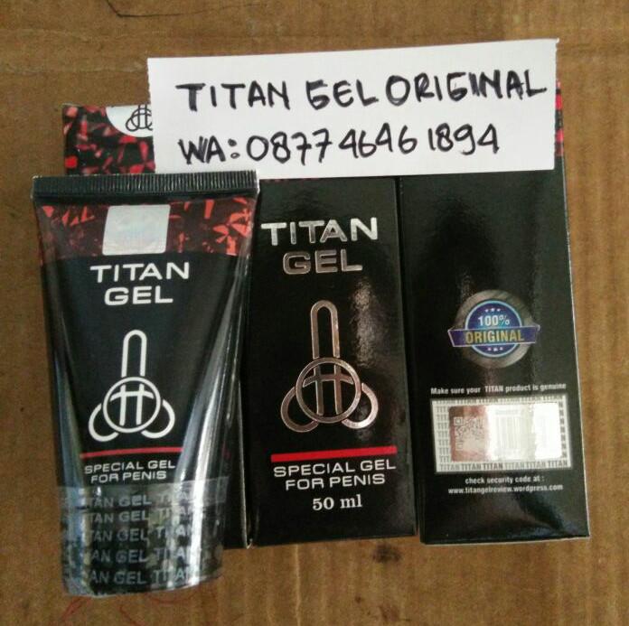 ... harga Titan gel usa-obat-sehat-pembesar-alat-vital-pria