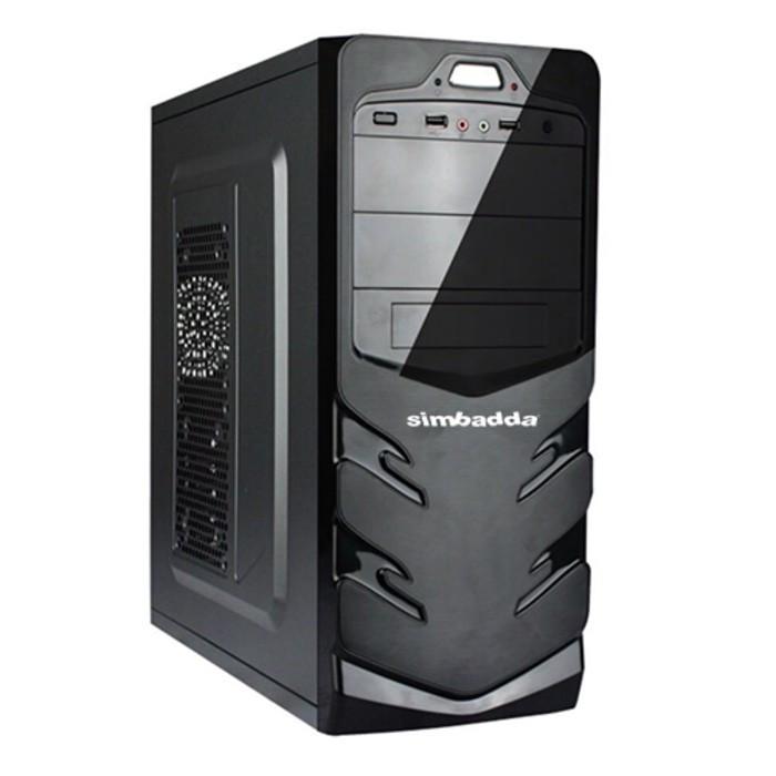 harga Paketan i5 sim v Tokopedia.com