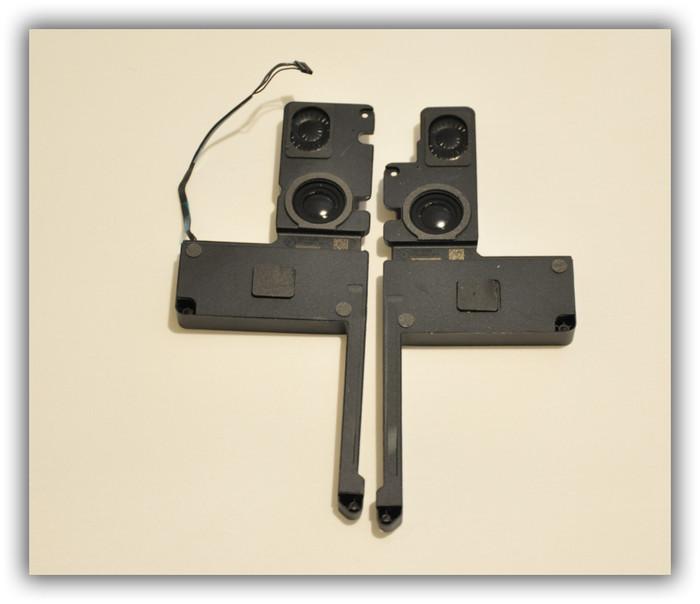 harga speaker macbook pro retina display 15.4  a1398 1 set (kiri dan kanan) Tokopedia.com