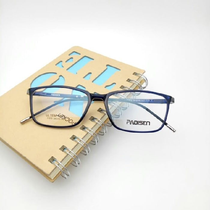 Jual kacamata padisen cek harga di PriceArea.com a198946aeb