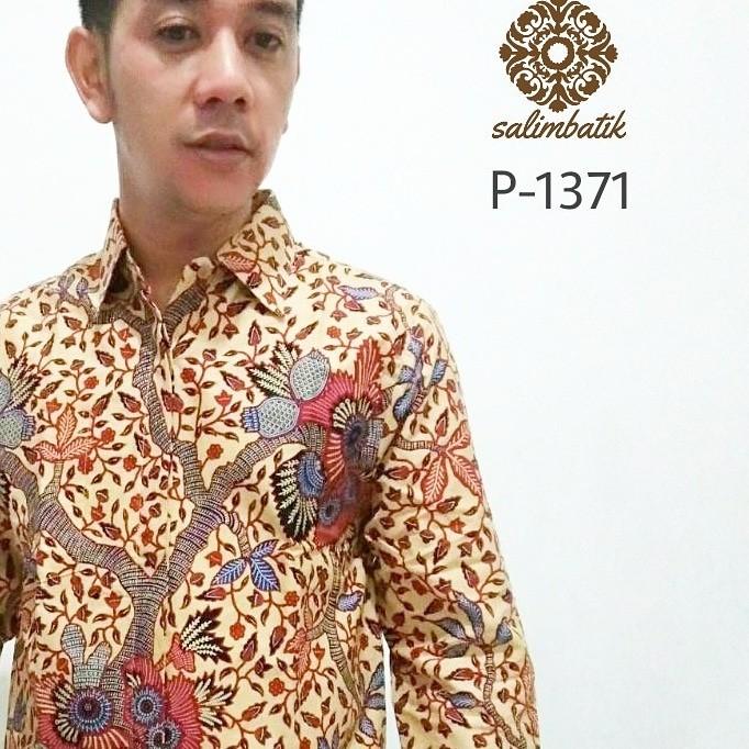 harga Original batik danar hadi solo 0405 Tokopedia.com