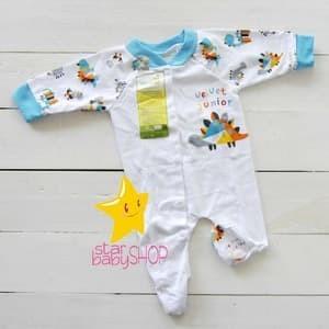 6d0f59b38 Jual Baju Bayi Velvet Baby Jumpsuit Baju Bayi Velvet - HARGA 1 SET ...