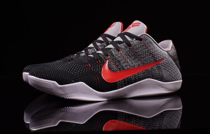 f74c1cd9fbb9 Jual Sepatu Basket Nike Kobe 11 Elite Tinker Hatfield - AKR66 Store ...