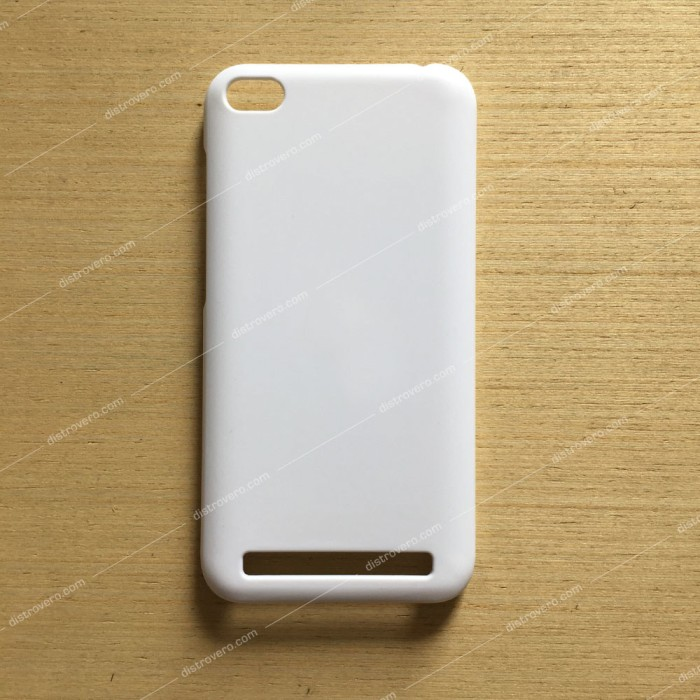 on sale c1f11 b4987 Jual Xiaomi Redmi 5a casing polos blank Custom Case Sublimation 3D - Kota  Bekasi - Barang Custom | Tokopedia