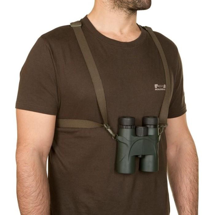 harga Elastic harness for carrying binoculars Tokopedia.com