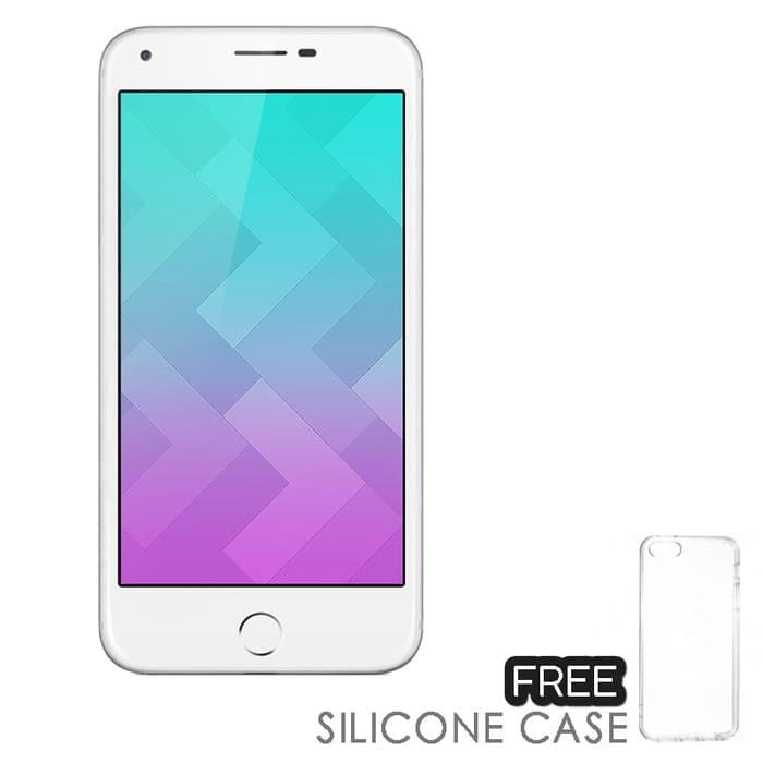 harga Handphone / hp maxtron v17 [ram 512mb / internal 4gb] Tokopedia.com