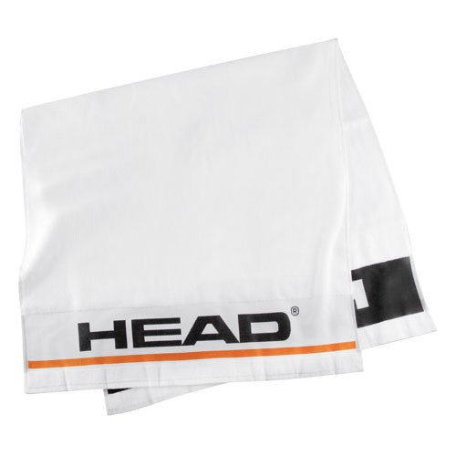 harga Handuk head original limited ukuran 140cm x 70cm ukuran l Tokopedia.com