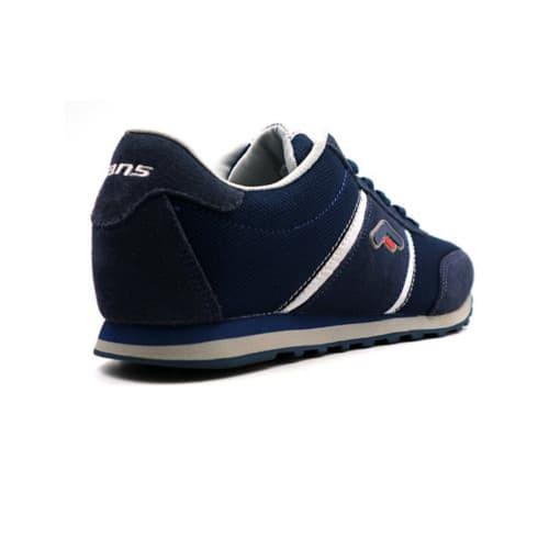 Jual Sepatu Olahraga Lari Biru Navy Fans Jaguar N - Sepatu Fans ... 2e152fbcdd