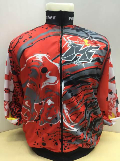 harga Jaket racing - jaket sepeda Tokopedia.com