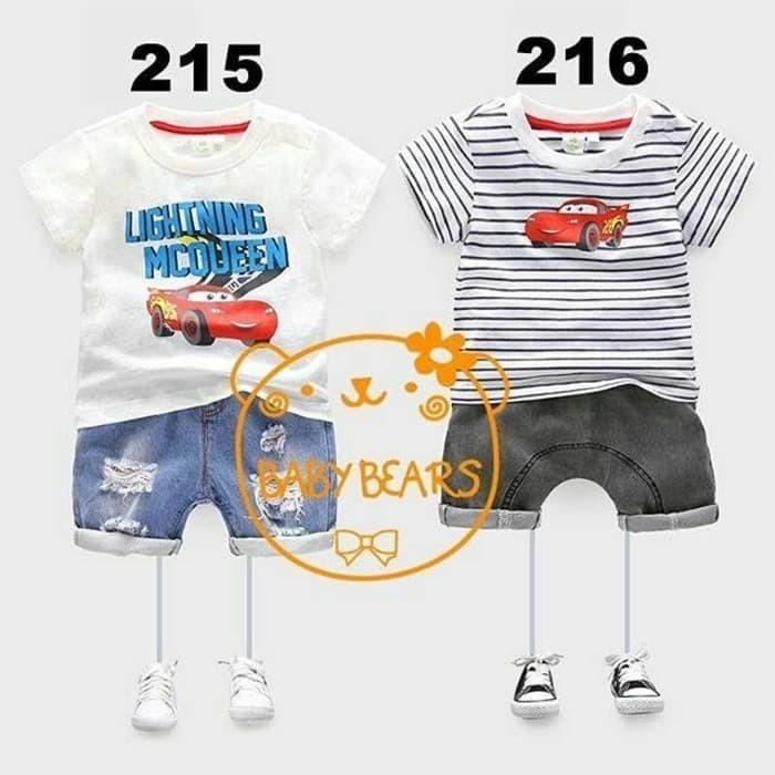 Info Celana Jeans Anak Import Hargano.com