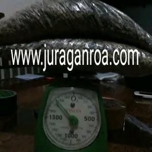 Foto Produk ikan roa tumbuk badan + kepala dari juraganroa