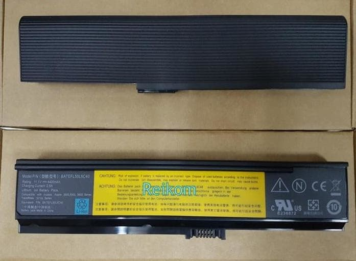 ACER ASPIRE 3030 MODEM WINDOWS 10 DRIVER DOWNLOAD