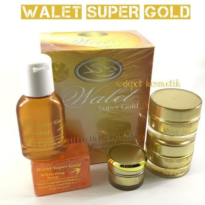 Katalog Cream Walet Super Gold Hargano.com