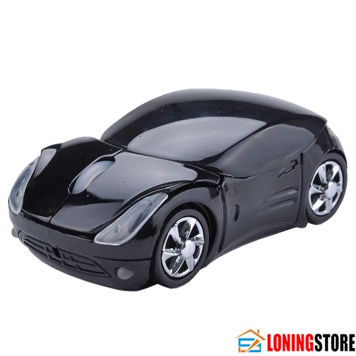 harga Mouse unik / wireless optical mouse Tokopedia.com