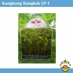 Sawi Manis Bibit Tanaman Sayuran Hidroponik. Source · Benih kangkung bangkok lp1 .