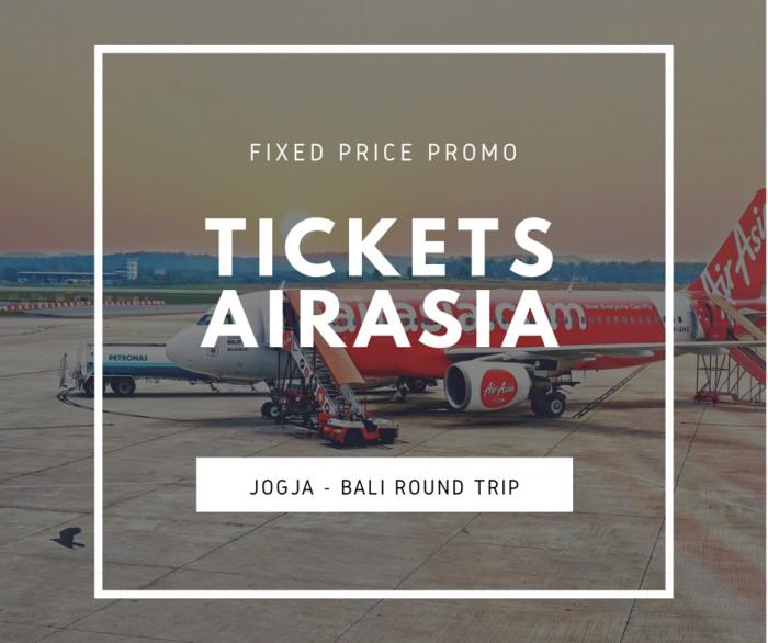 Jual Pesanan Tiket Jogja Bali Naomi Kota Yogyakarta Sjcam Store Tokopedia