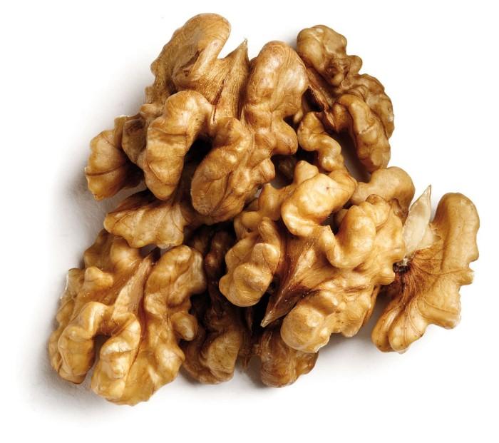 harga Raw walnut 500 gram kacang walnut / kenari 500gr Tokopedia.com