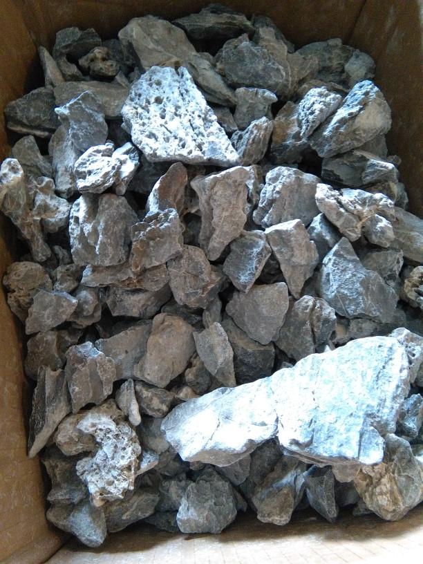 Foto Produk Batu seiryu asli dari Aruna23