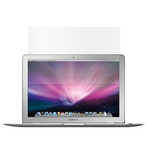 """... Capdase Folder Case Slim Moca For Macbook Air 11"""" - Fuchsia. Source · Macbook Mac Book PRO AIR Screen Guard Glare Anti Gores Retina Display"""