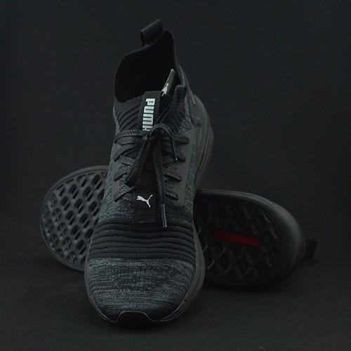 official photos cd7c7 ed3e5 Jual sepatu PUMA IGNITE LImitless SR evoKNIT - alfa_sport | Tokopedia