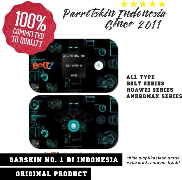 harga Skin garskin modem bolt slim max 2 xl go andromax mifi all series Tokopedia.com