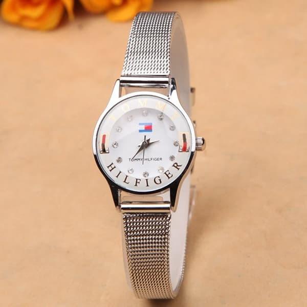 harga Tomi jam tangan analog - yq002gi Tokopedia.com
