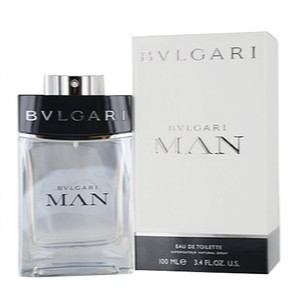 Jual Parfum Bvlgari Man White 100ml For Man Kw Berkah Parfum Shop