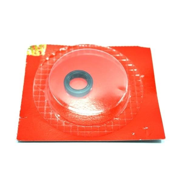Foto Produk Oil Seal 12X18X4 (91202KSP911) dari Honda Cengkareng