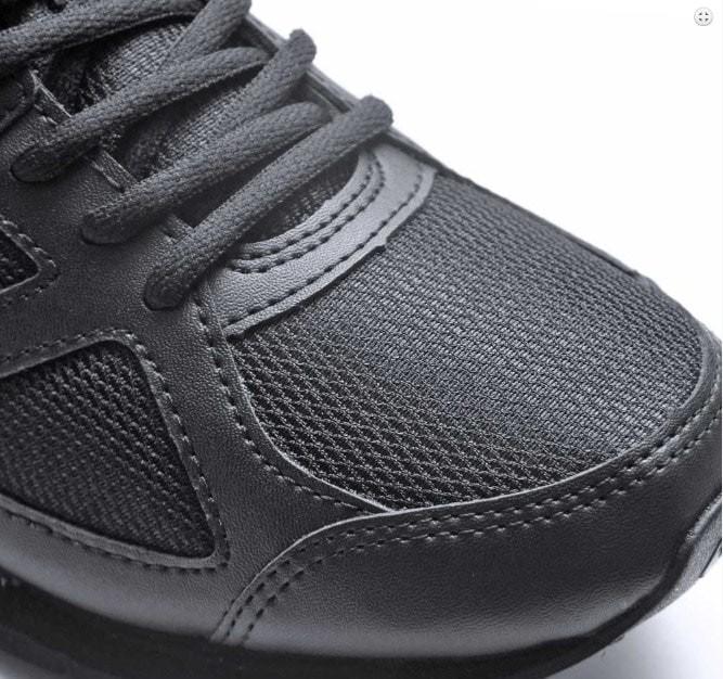 Sepatu Sekolah Eagle Giant Sekolah Back To School Original 100 ... edc5cf68fc