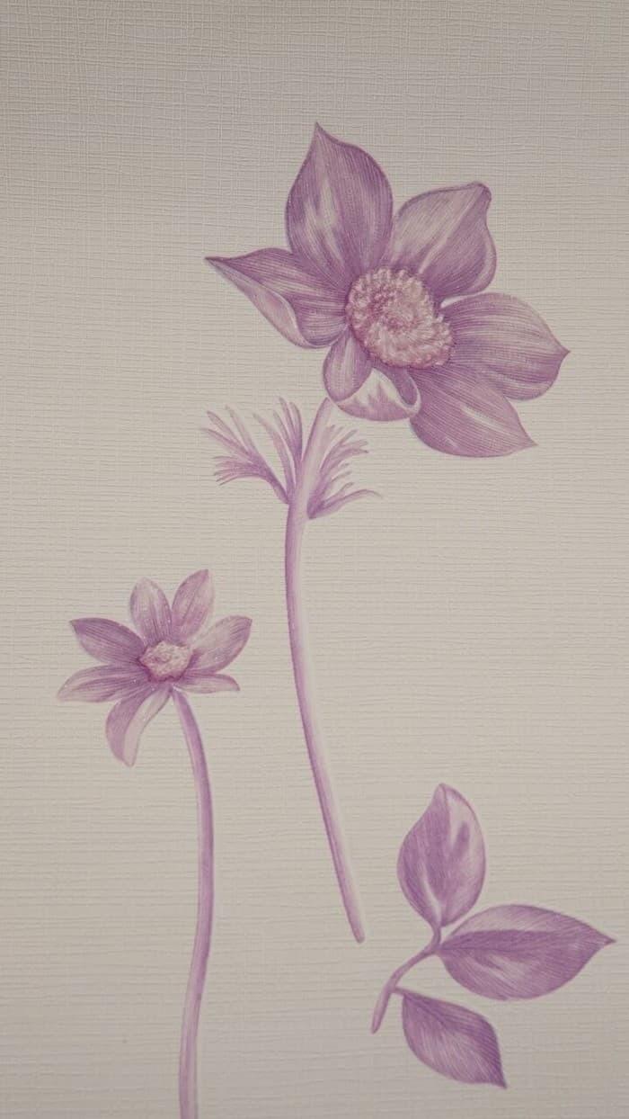 300 Wallpaper Bunga Dalam Vas HD