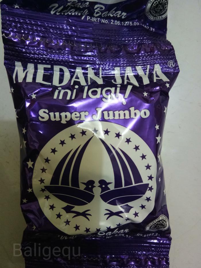 harga Medan jaya Tokopedia.com
