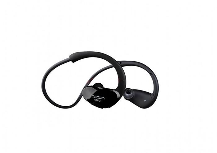harga Original dacom g05 sporty nfc stereo universal wireless bluetooth Tokopedia.com