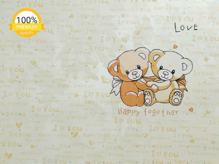 Download 4400  Gambar Animasi Lucu Wallpaper HD Paling Keren