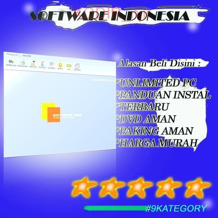 Ebook Panduan Servis Hp