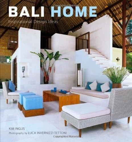 Jual Buku Terbaru Bali Home Inspirational Design Ideas Dki Jakarta Book Shop 12 Tokopedia