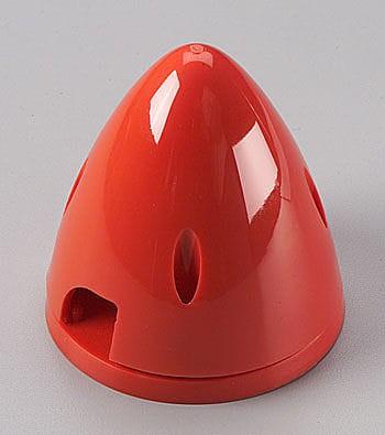 harga Gemfan propeller spinner 45mm plastic (red) Tokopedia.com