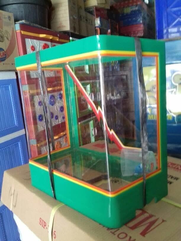 Jual Aquarium Es Buah Tokopedia Com Cek Harga Di Pricearea Com